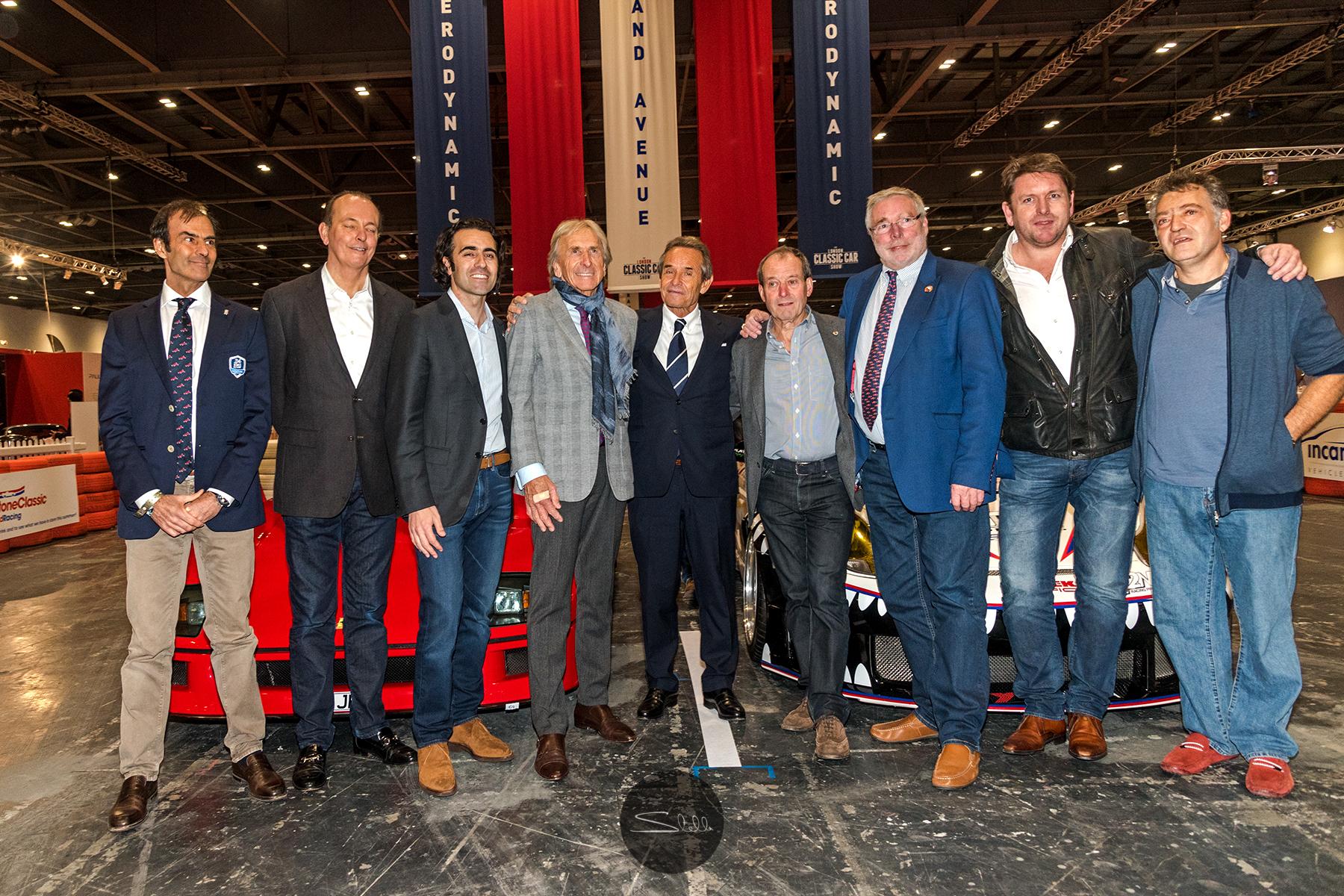 Stella Scordellis London Classic Car Show 2017 43 Watermarked.jpg