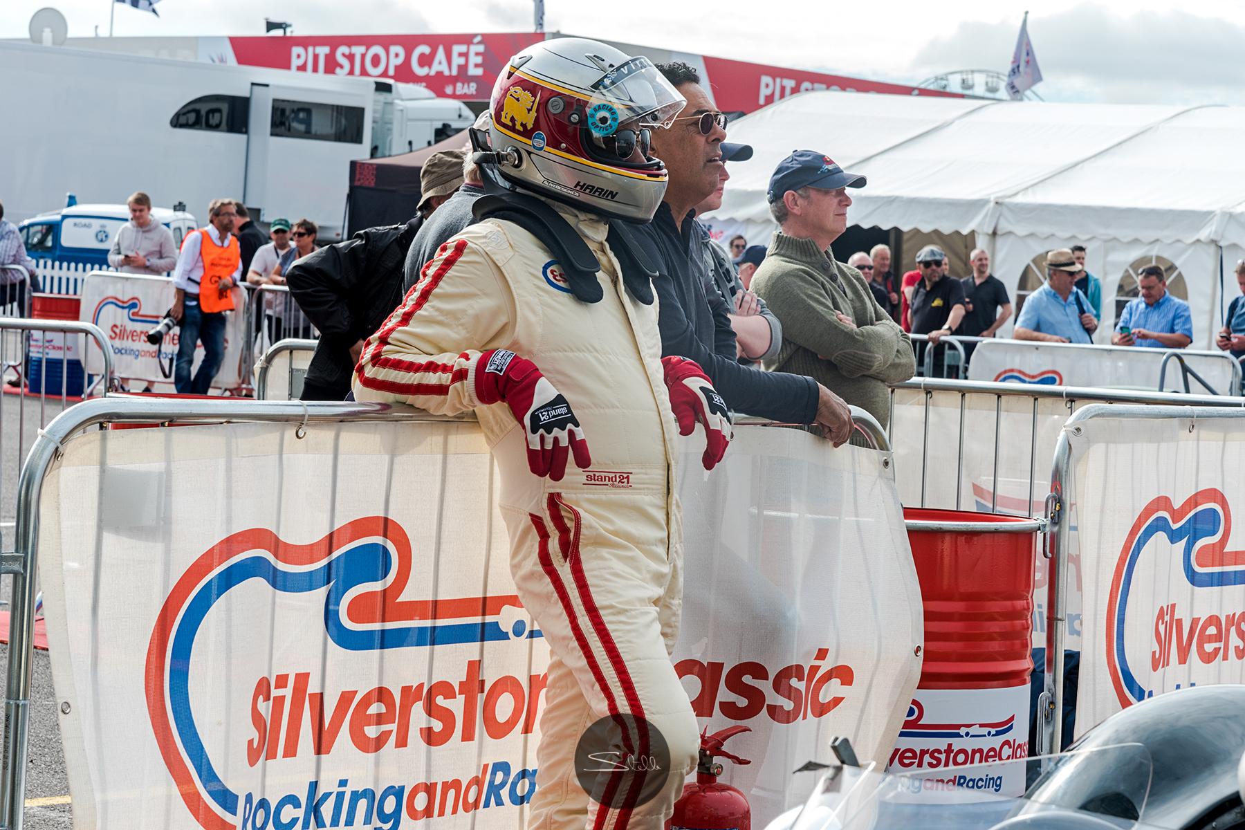 Stella Scordellis Silverstone Classic 2016 5 Watermarked.jpg