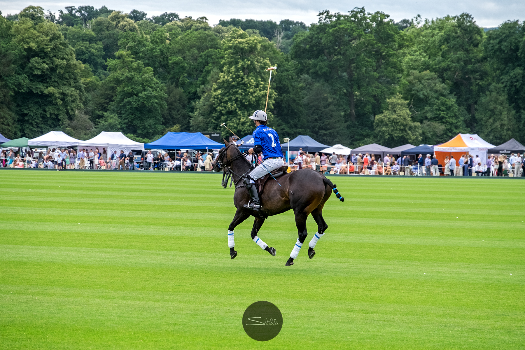 Stella Scordellis Jaeger-LeCoultre Gold Cup 2016 13 Watermarked.jpg