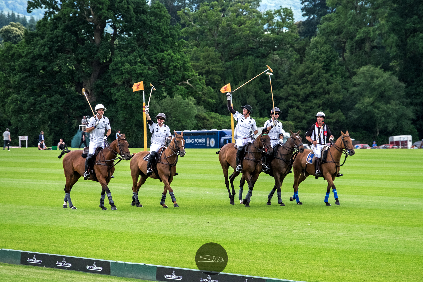 Stella Scordellis Jaeger-LeCoultre Gold Cup 2016 14 Watermarked.jpg