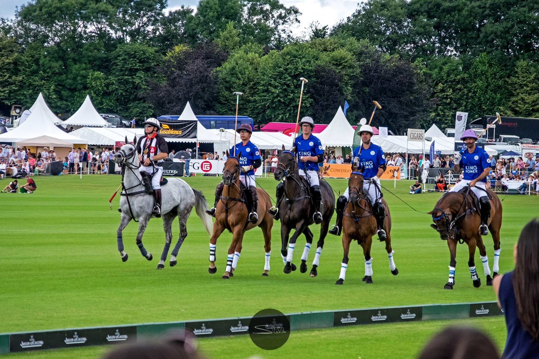 Stella Scordellis Jaeger-LeCoultre Gold Cup 2016 15 Watermarked.jpg
