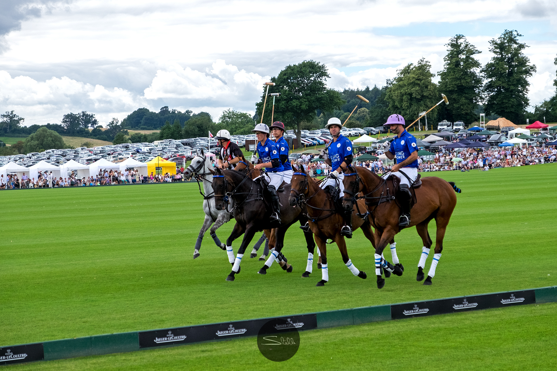 Stella Scordellis Jaeger-LeCoultre Gold Cup 2016 16 Watermarked.jpg