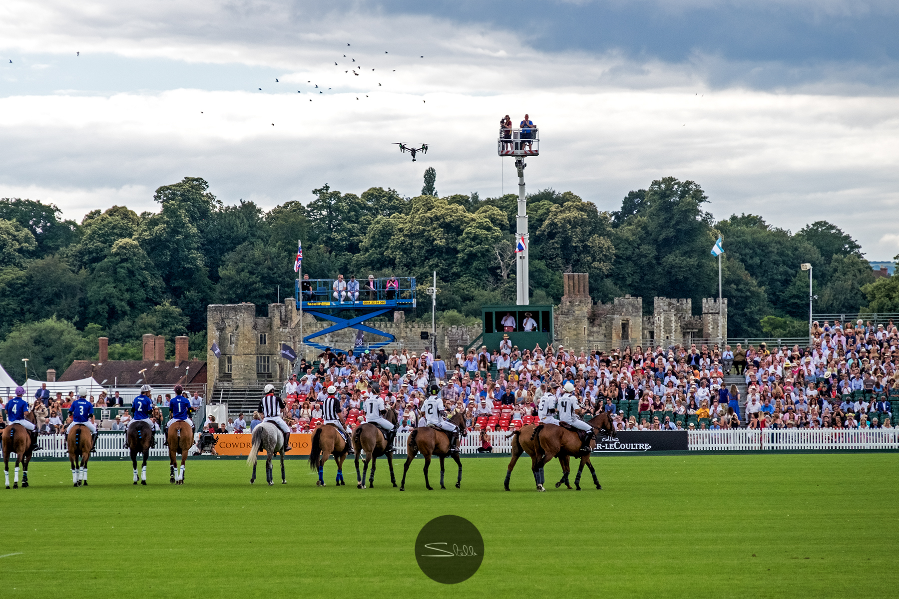 Stella Scordellis Jaeger-LeCoultre Gold Cup 2016 17 Watermarked.jpg