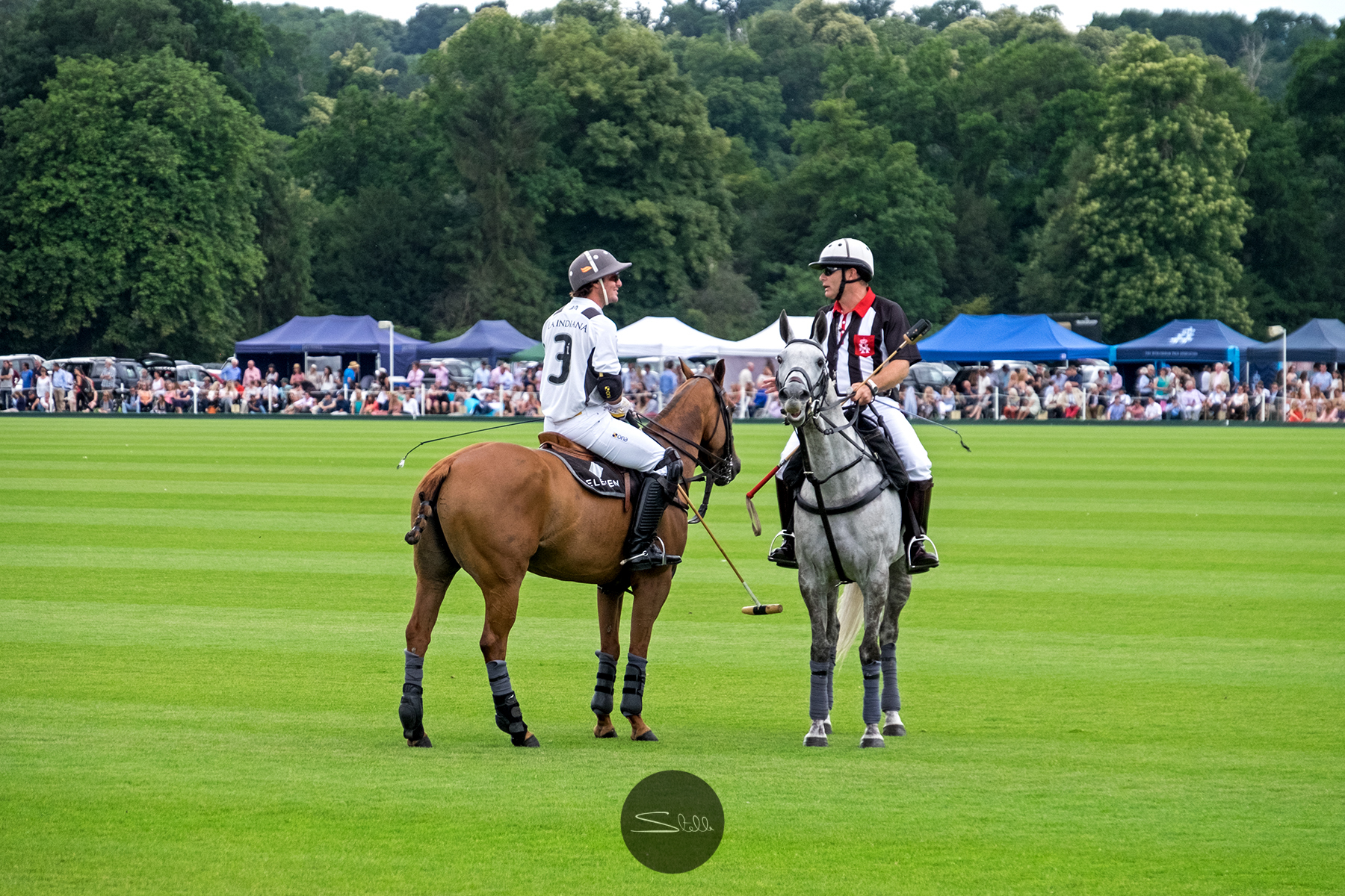 Stella Scordellis Jaeger-LeCoultre Gold Cup 2016 18 Watermarked.jpg