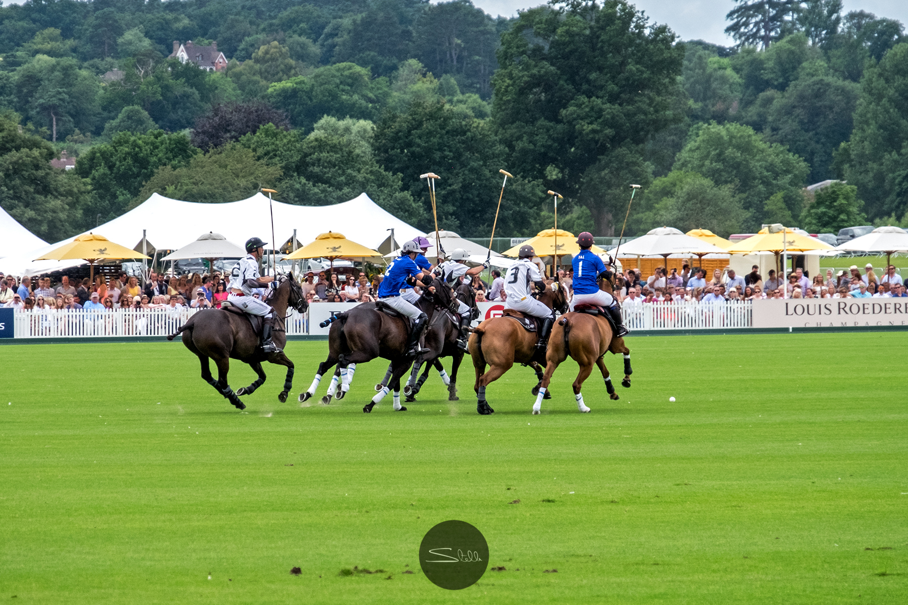 Stella Scordellis Jaeger-LeCoultre Gold Cup 2016 19 Watermarked.jpg