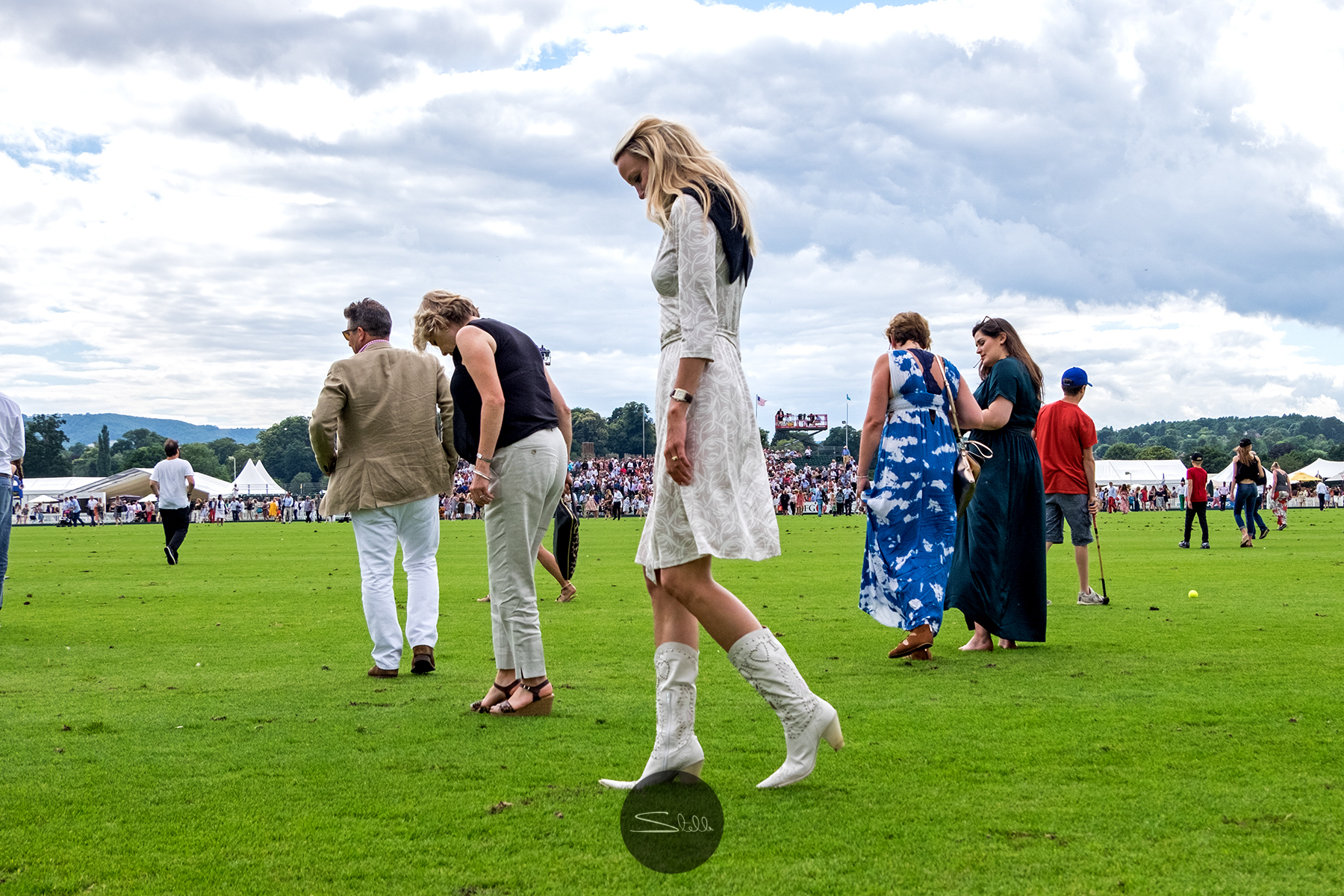 Stella Scordellis Jaeger-LeCoultre Gold Cup 2016 21 Watermarked.jpg