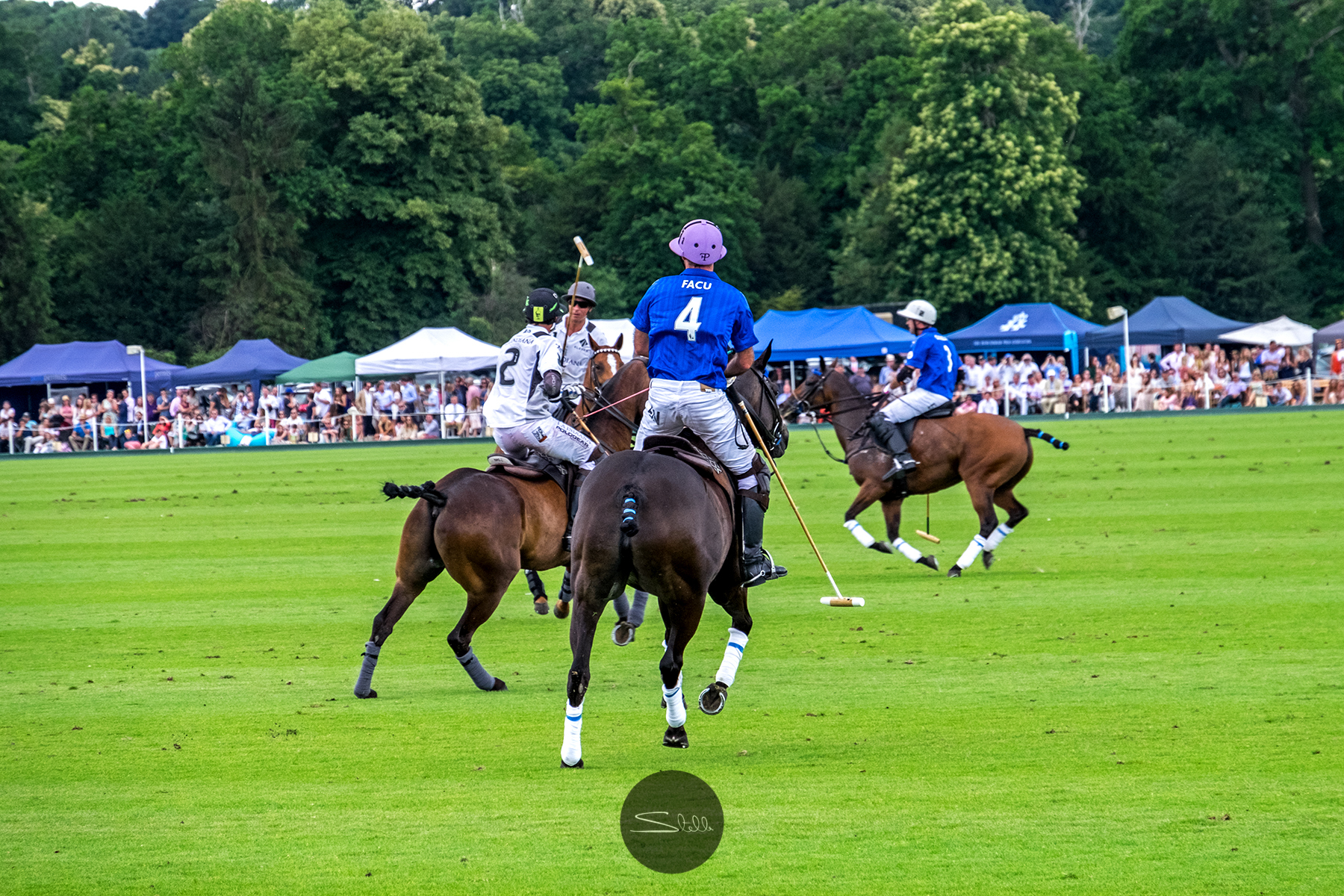 Stella Scordellis Jaeger-LeCoultre Gold Cup 2016 23 Watermarked.jpg