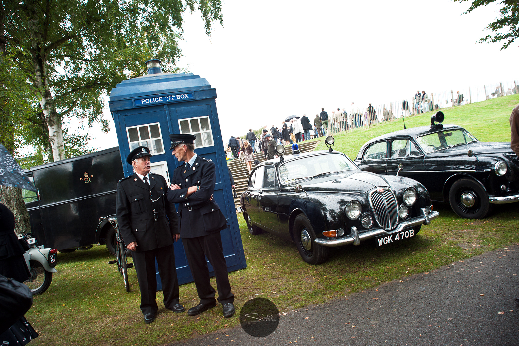 Stella Scordellis Goodwood Revival 2015 1 Watermarked.jpg
