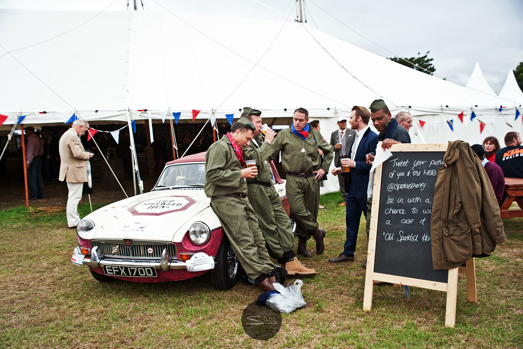 Stella Scordellis Goodwood Revival 2015 6 Watermarked.jpg