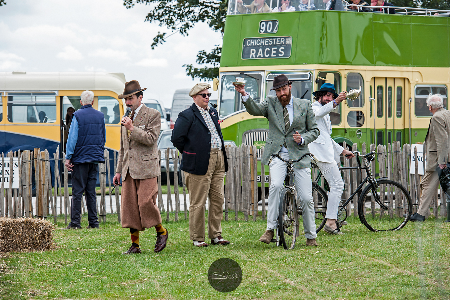 Stella Scordellis Goodwood Revival 2015 7 Watermarked.jpg