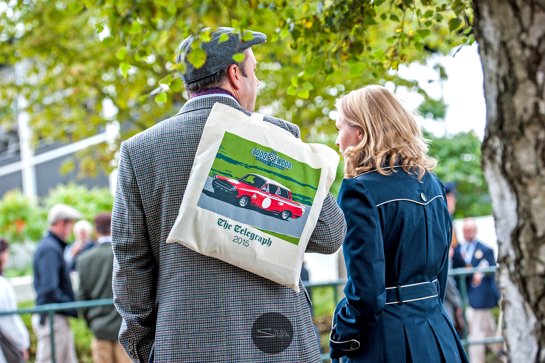 Stella Scordellis Goodwood Revival 2015 11 Watermarked.jpg