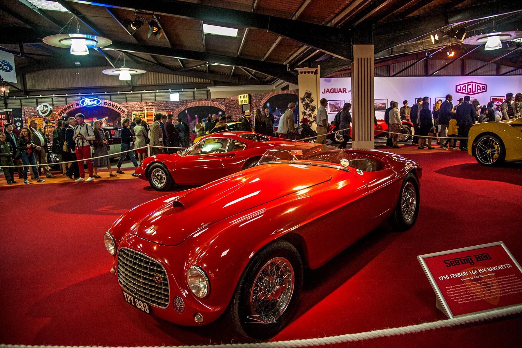Stella Scordellis Goodwood Revival 2015 15 Watermarked.jpg