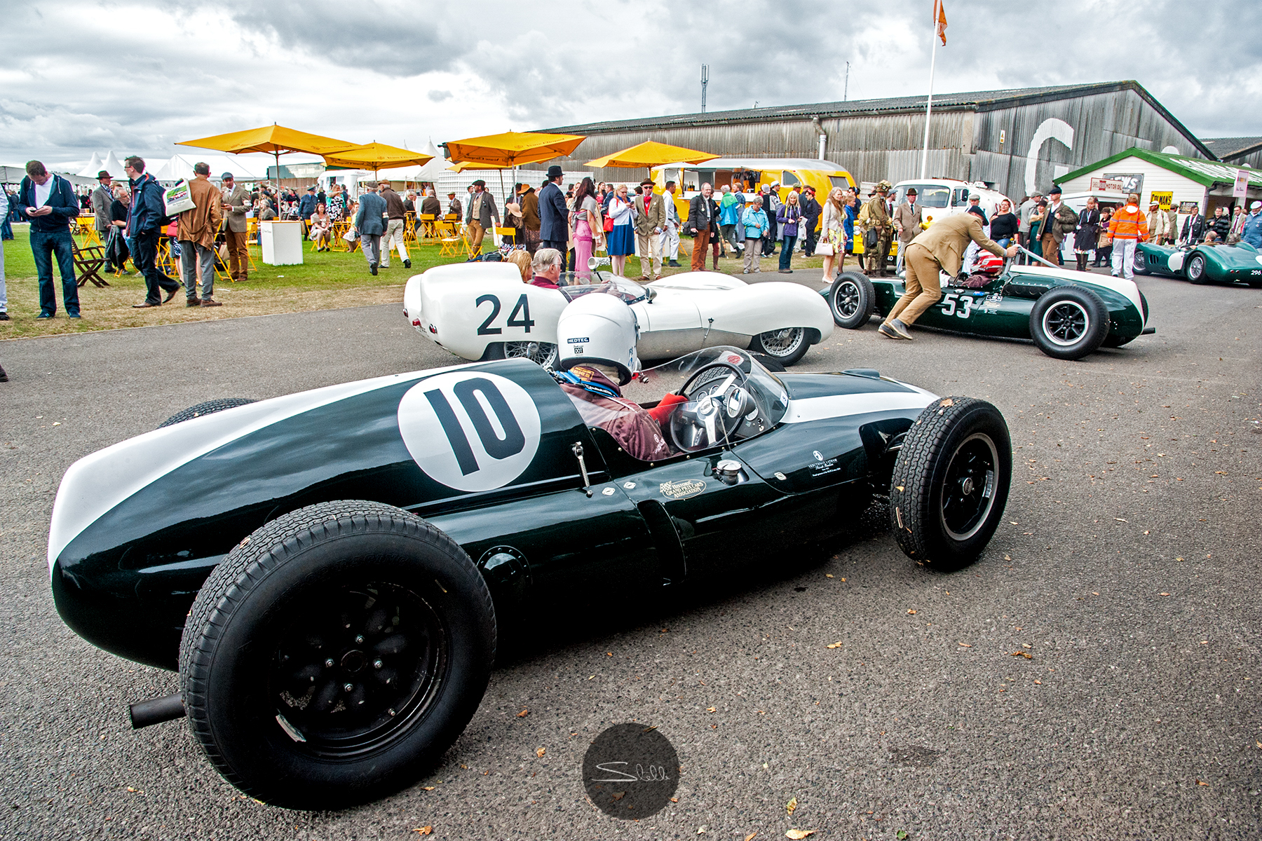 Stella Scordellis Goodwood Revival 2015 20 Watermarked.jpg