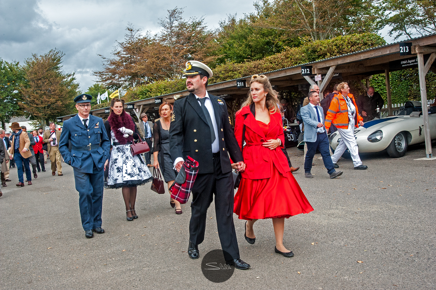 Stella Scordellis Goodwood Revival 2015 21 Watermarked.jpg