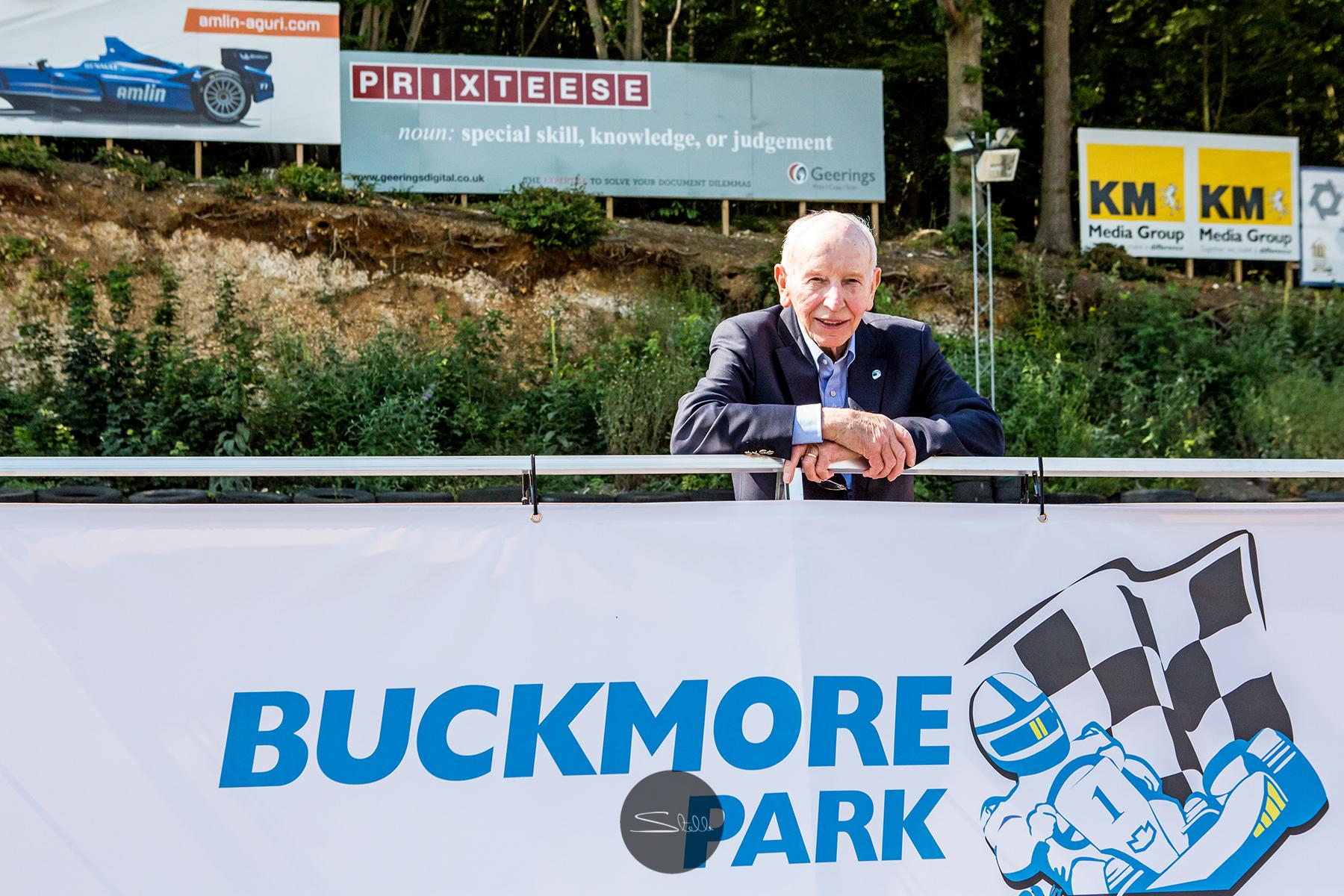 Stella Scordellis Buckmore Park 2015 7 Watermarked.jpg