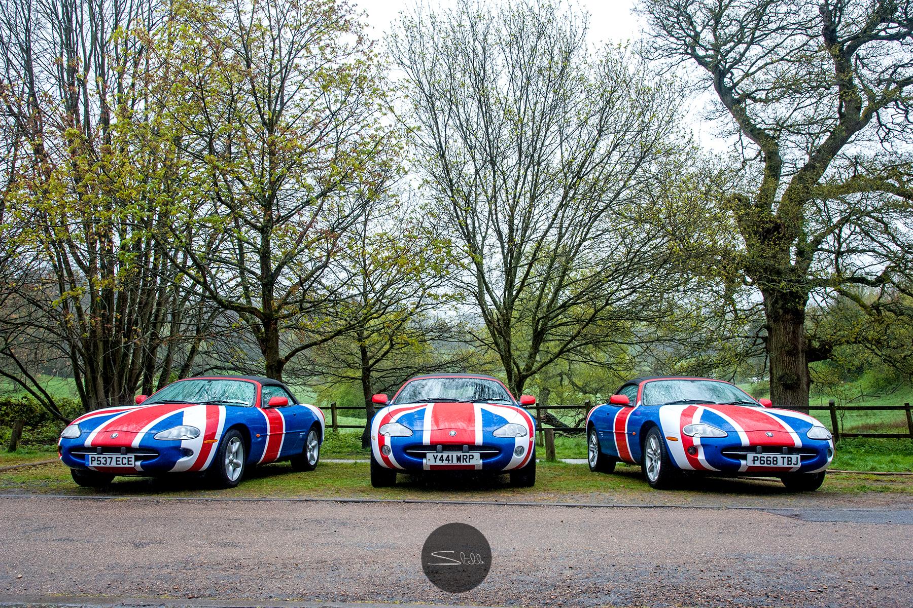 Stella Scordellis Jaguar Car Run 2015 14 Watermarked.jpg
