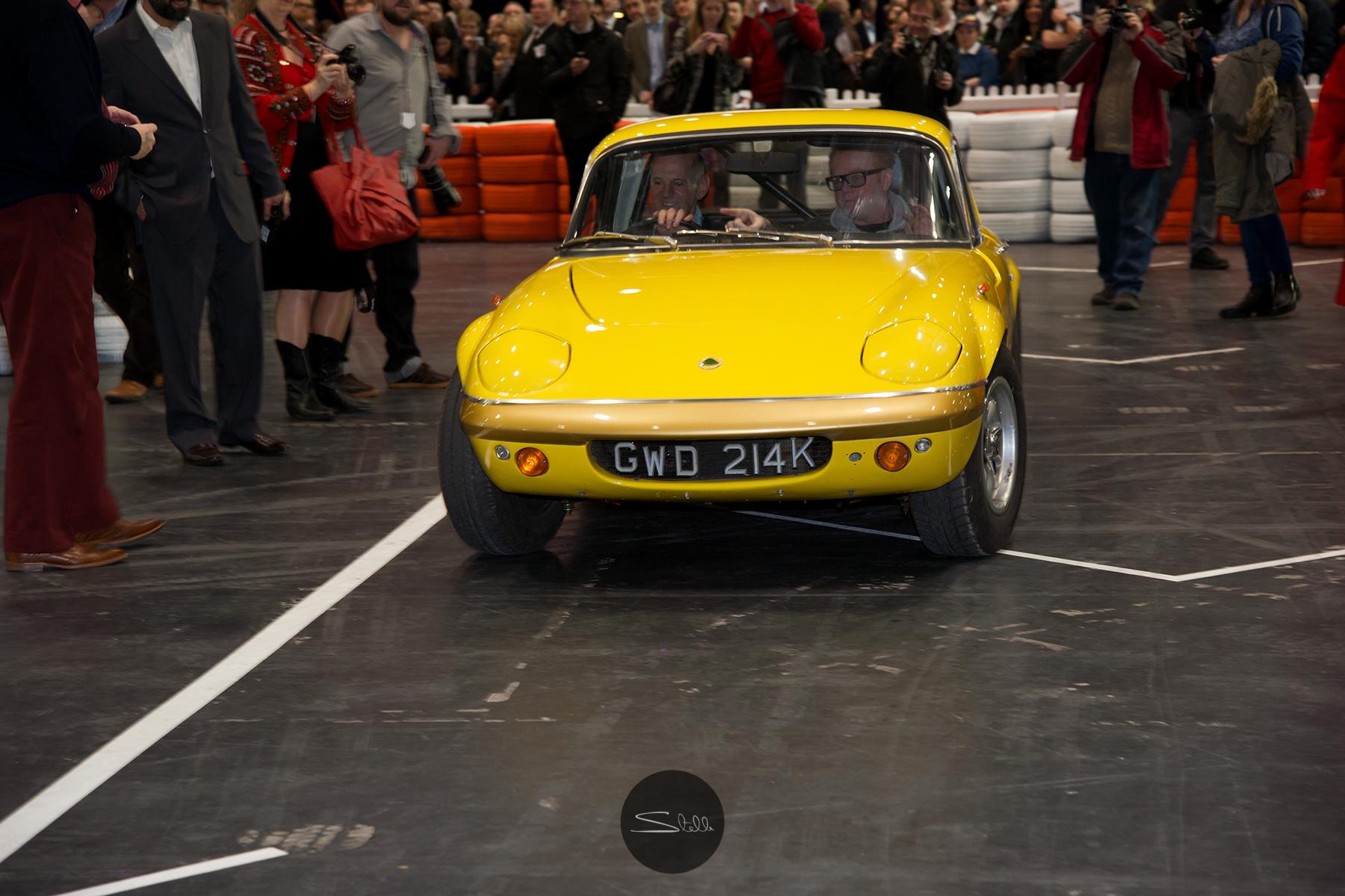 Stella Scordellis London Classic Car Show 2015 7 Watermarked.jpg