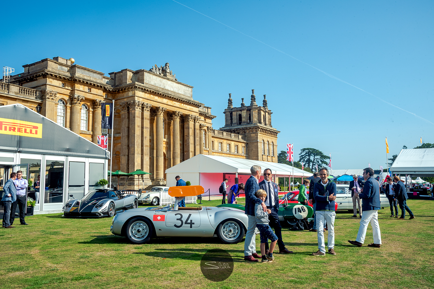 Stella Scordellis Salon Prive 2018 16 Watermarked.jpg
