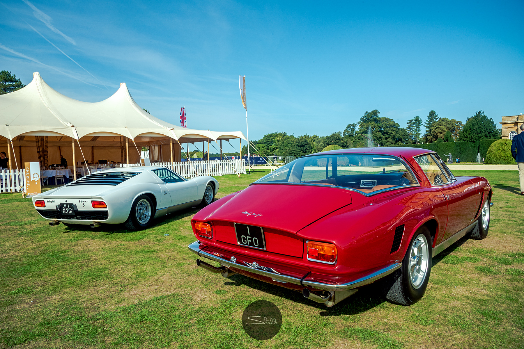 Stella Scordellis Salon Prive 2018 18 Watermarked.jpg