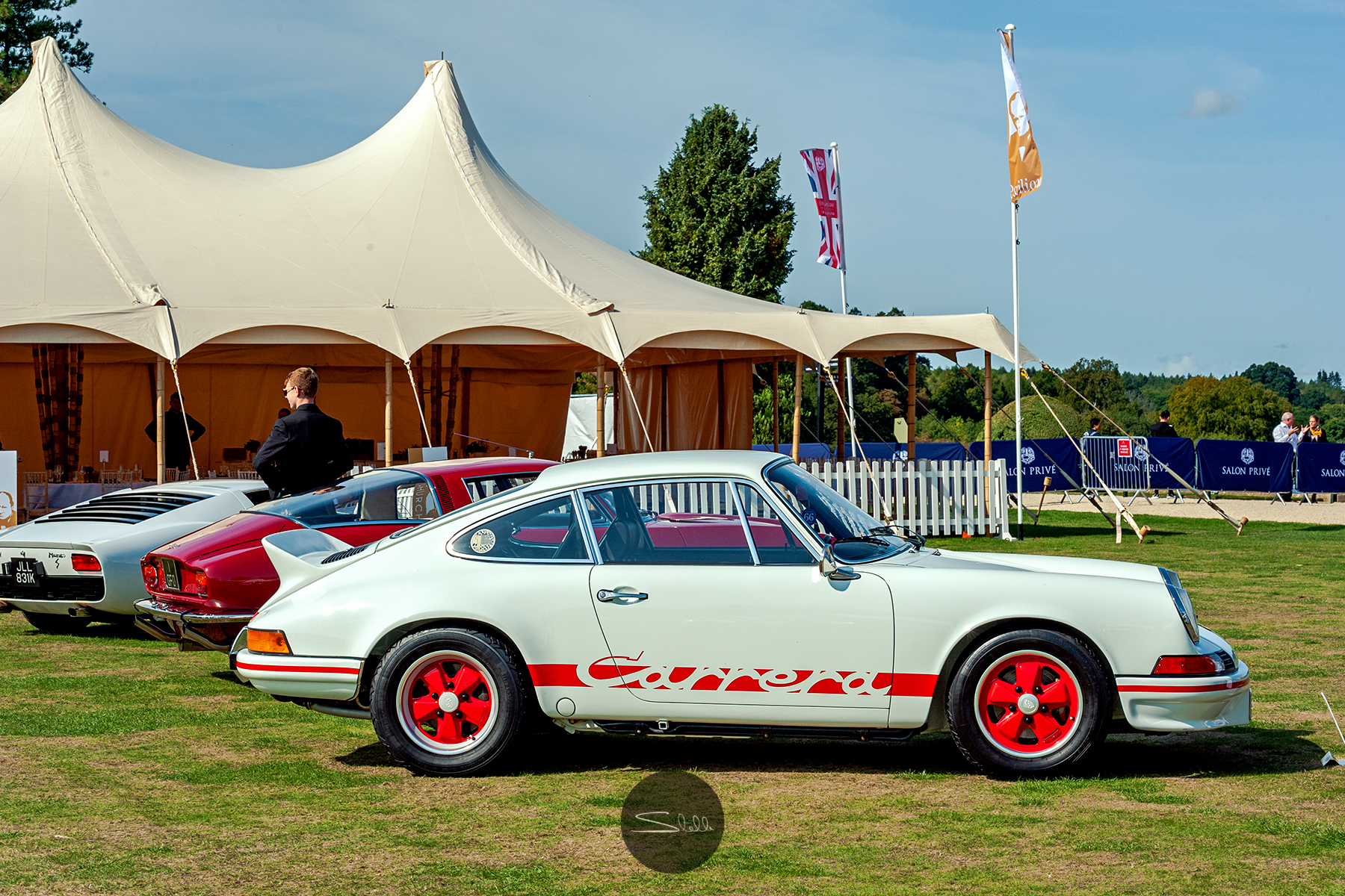 Stella Scordellis Salon Prive 2018 29 Watermarked.jpg