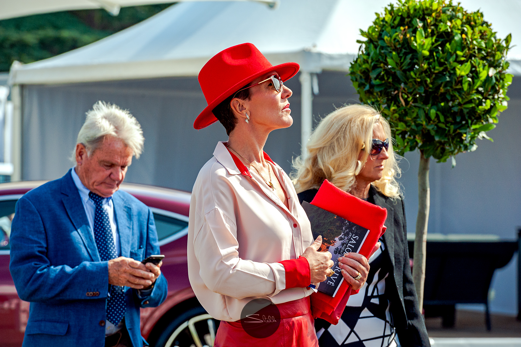Stella Scordellis Salon Prive 2018 35 Watermarked.jpg