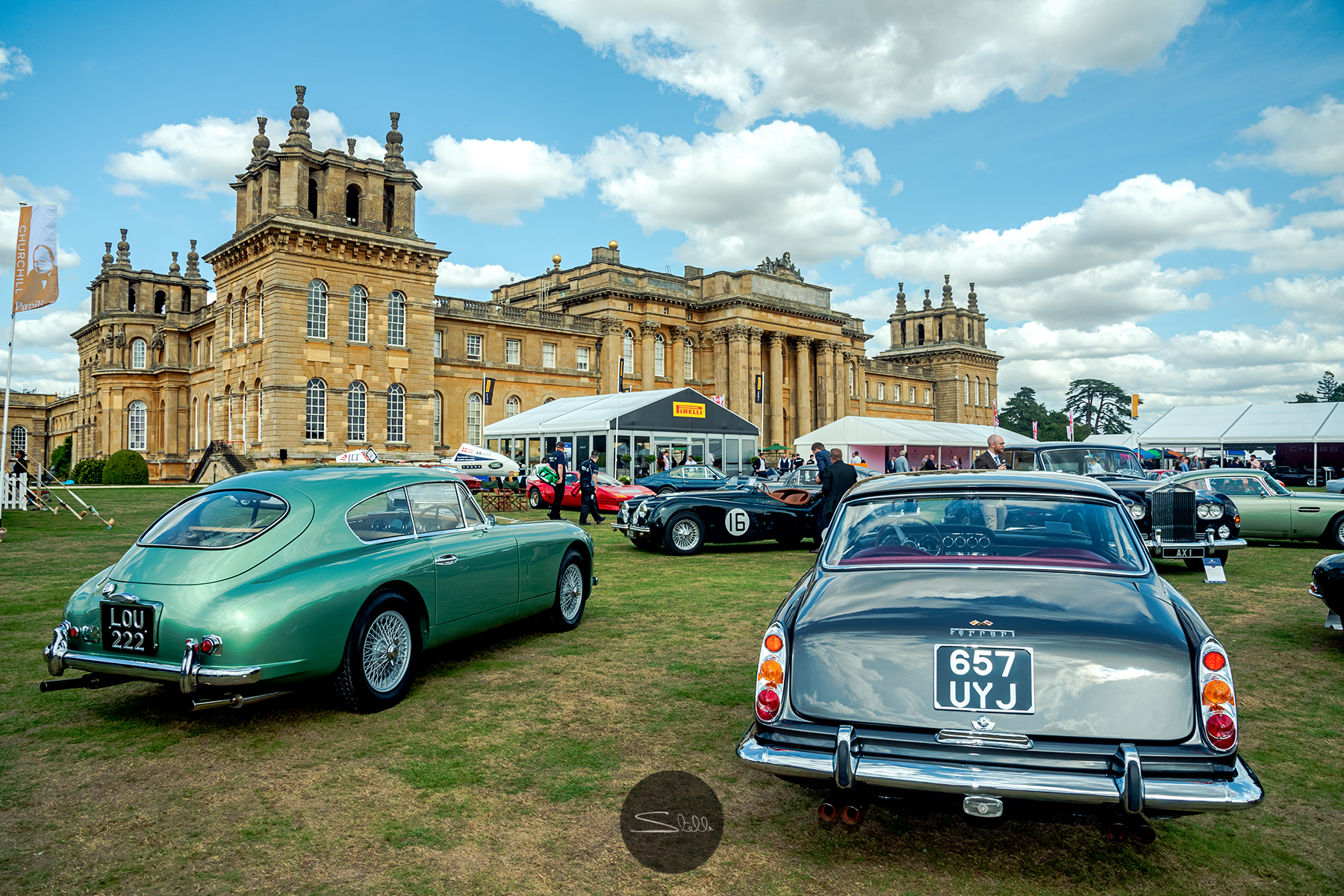 Stella Scordellis Salon Prive 2018 46 Watermarked.jpg