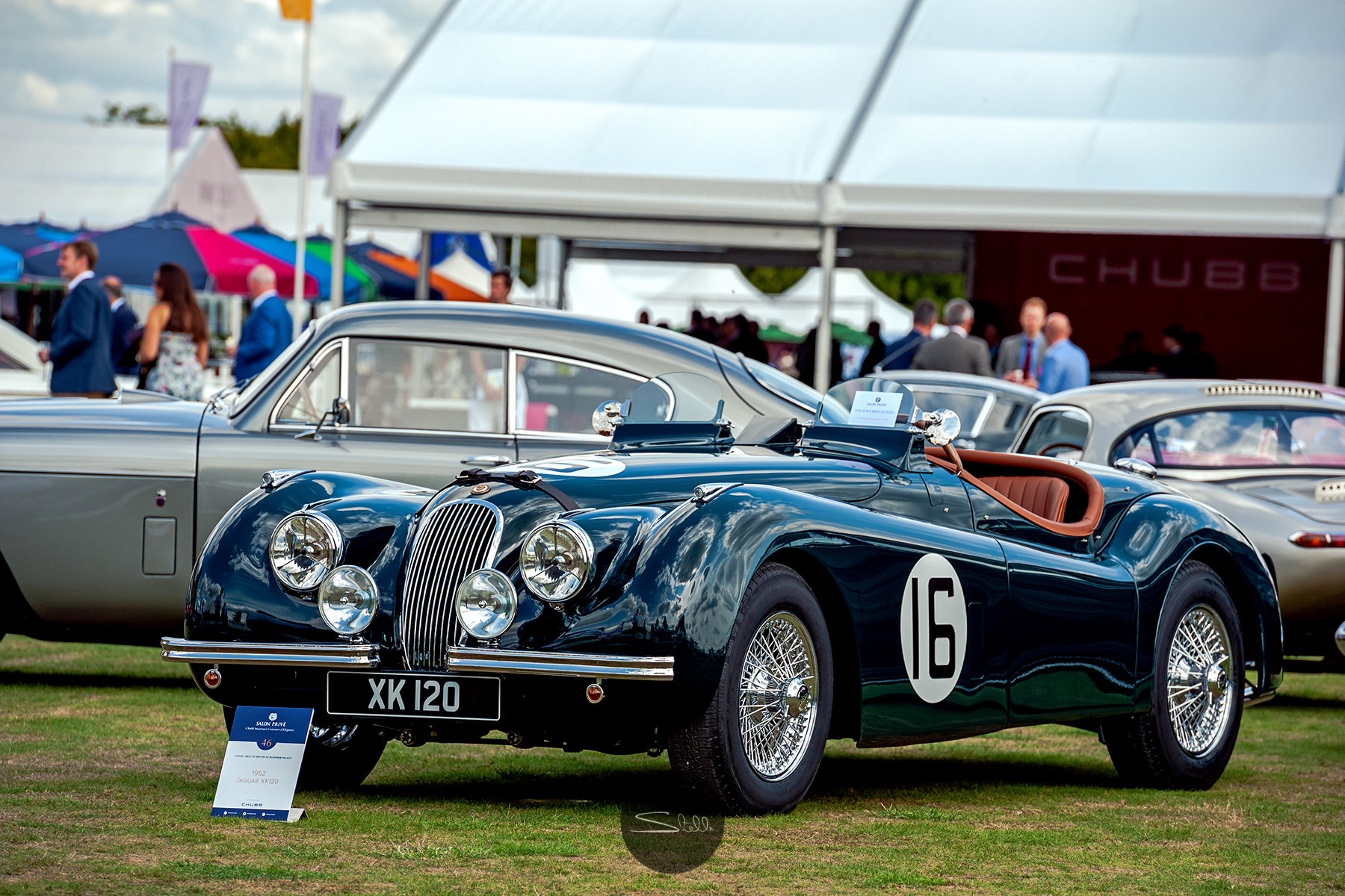 Stella Scordellis Salon Prive 2018 47 Watermarked.jpg