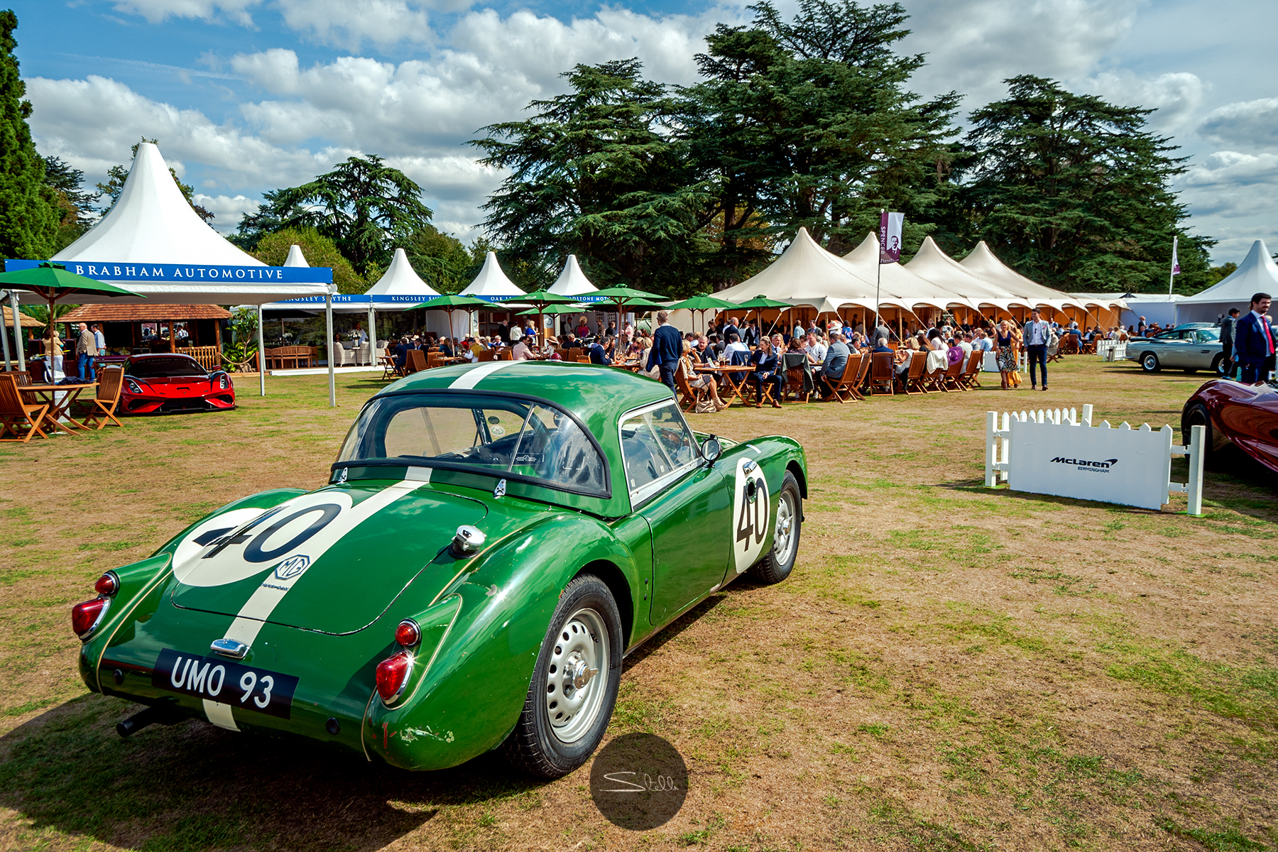 Stella Scordellis Salon Prive 2018 50 Watermarked.jpg