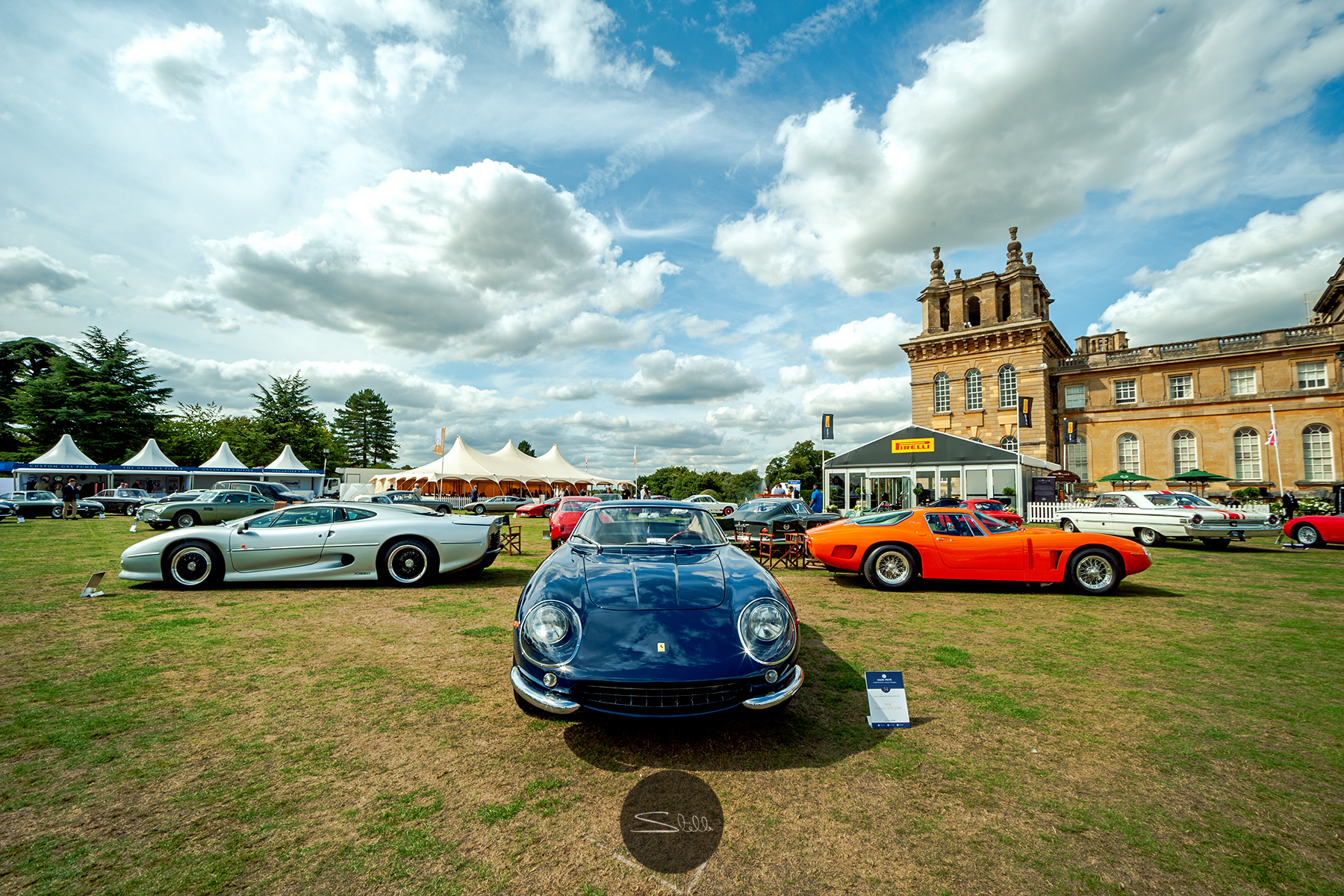 Stella Scordellis Salon Prive 2018 52 Watermarked.jpg