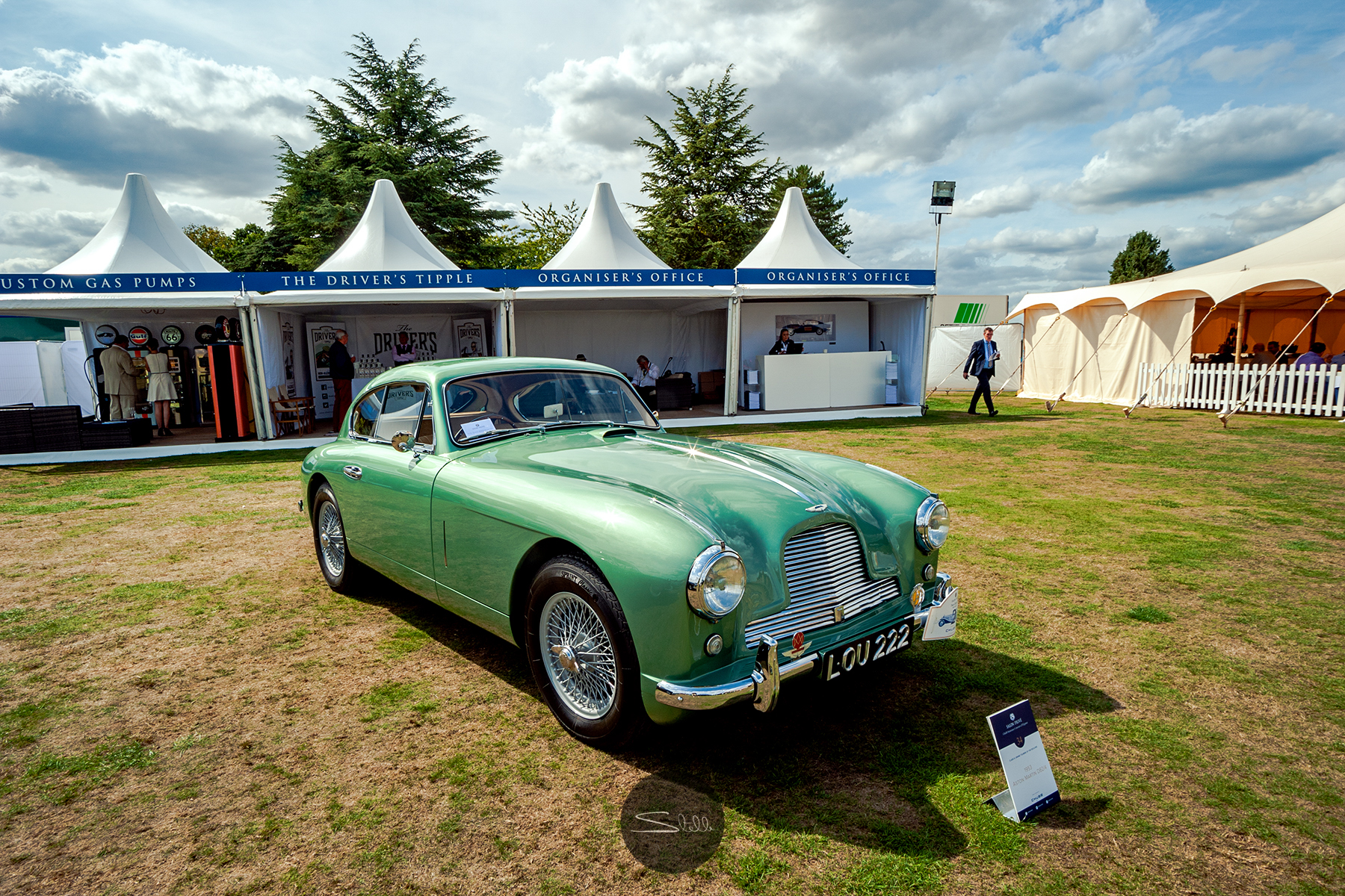 Stella Scordellis Salon Prive 2018 53 Watermarked.jpg