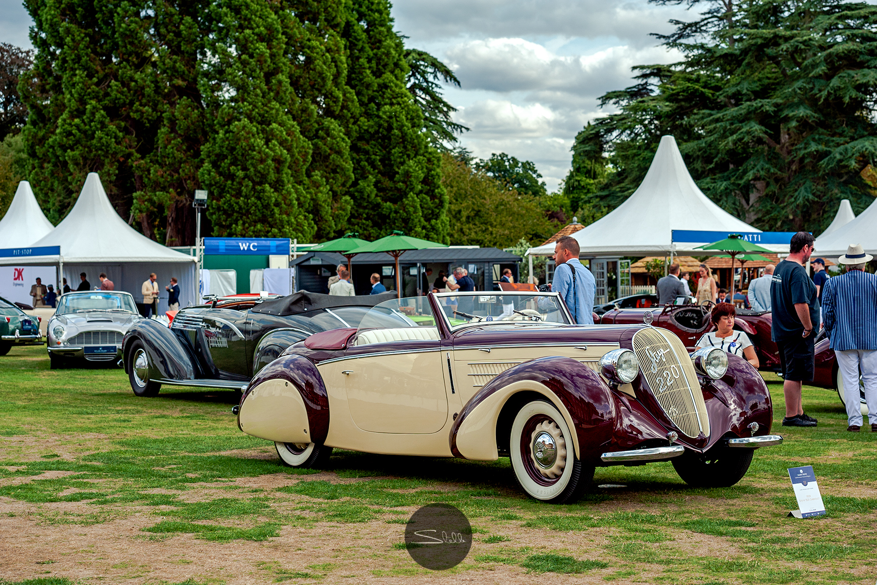 Stella Scordellis Salon Prive 2018 57 Watermarked.jpg