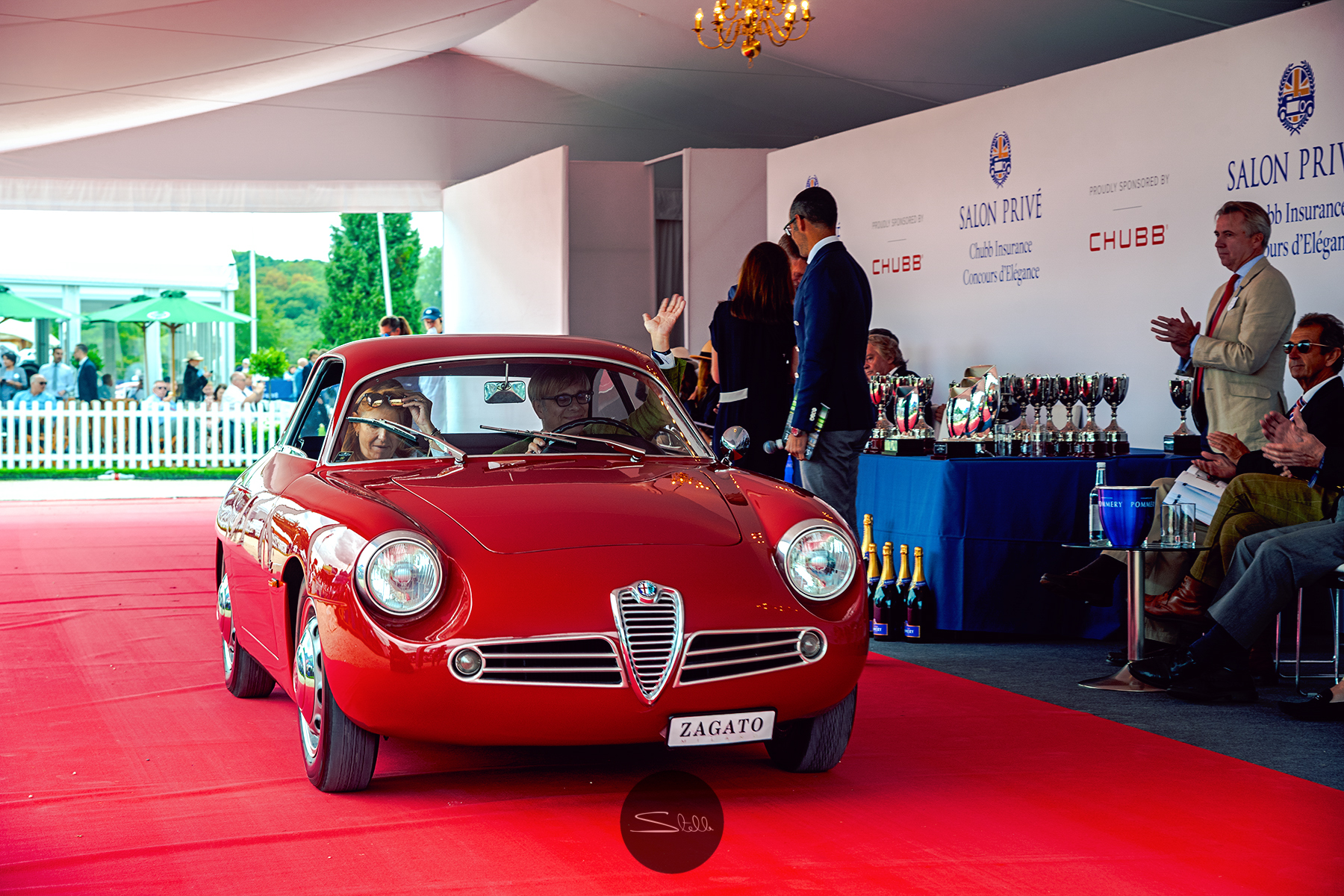 Stella Scordellis Salon Prive 2018 72 Watermarked.jpg