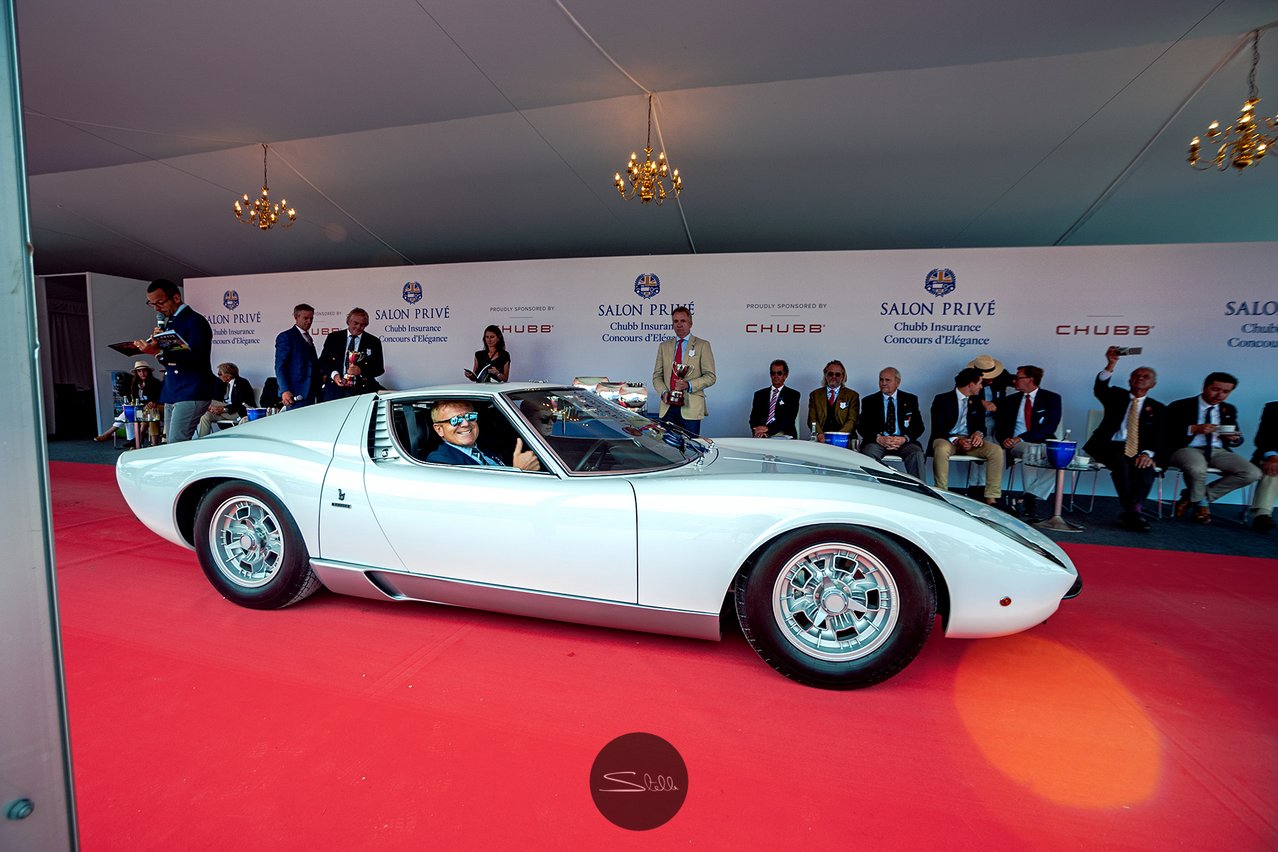 Stella Scordellis Salon Prive 2018 74 Watermarked.jpg