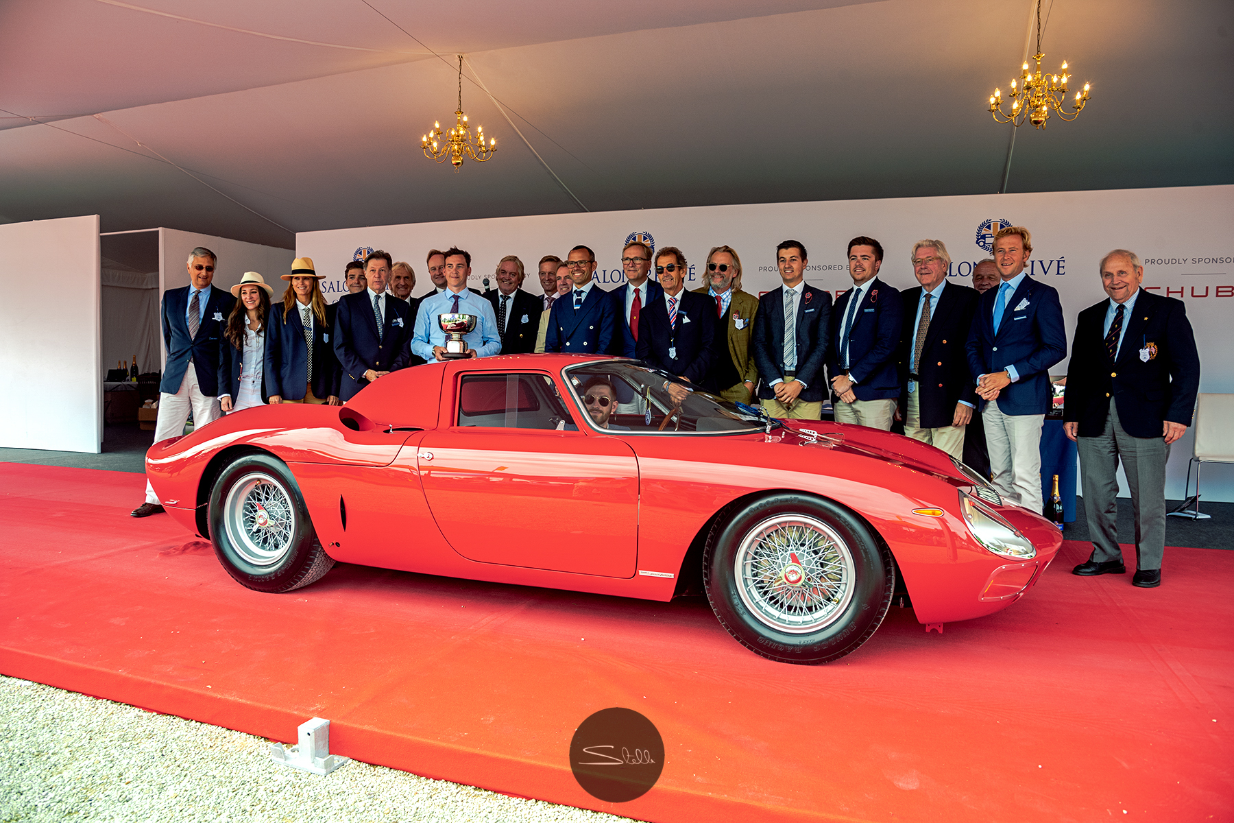 Stella Scordellis Salon Prive 2018 79 Watermarked.jpg