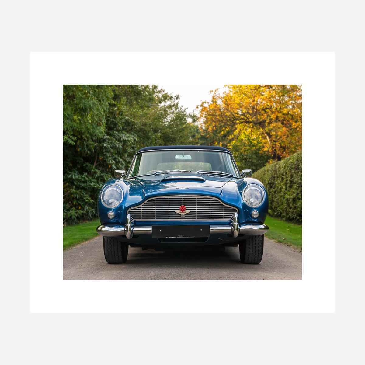Aston Martin DB5 - 28x24.jpg