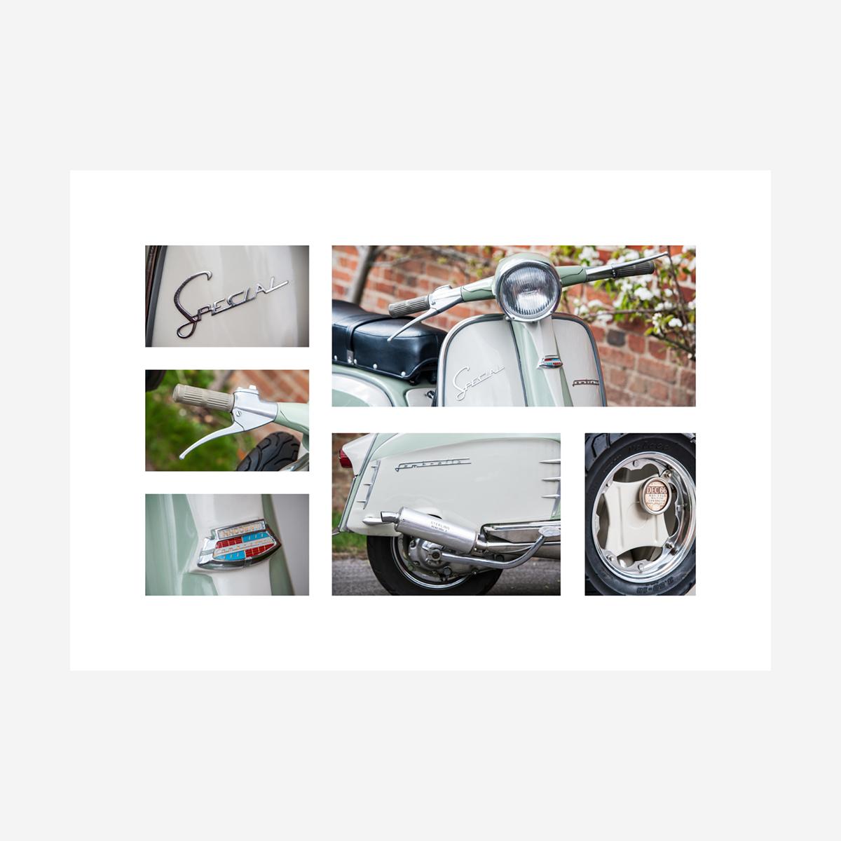 Lambretta Li 150 Details - 28x20.jpg