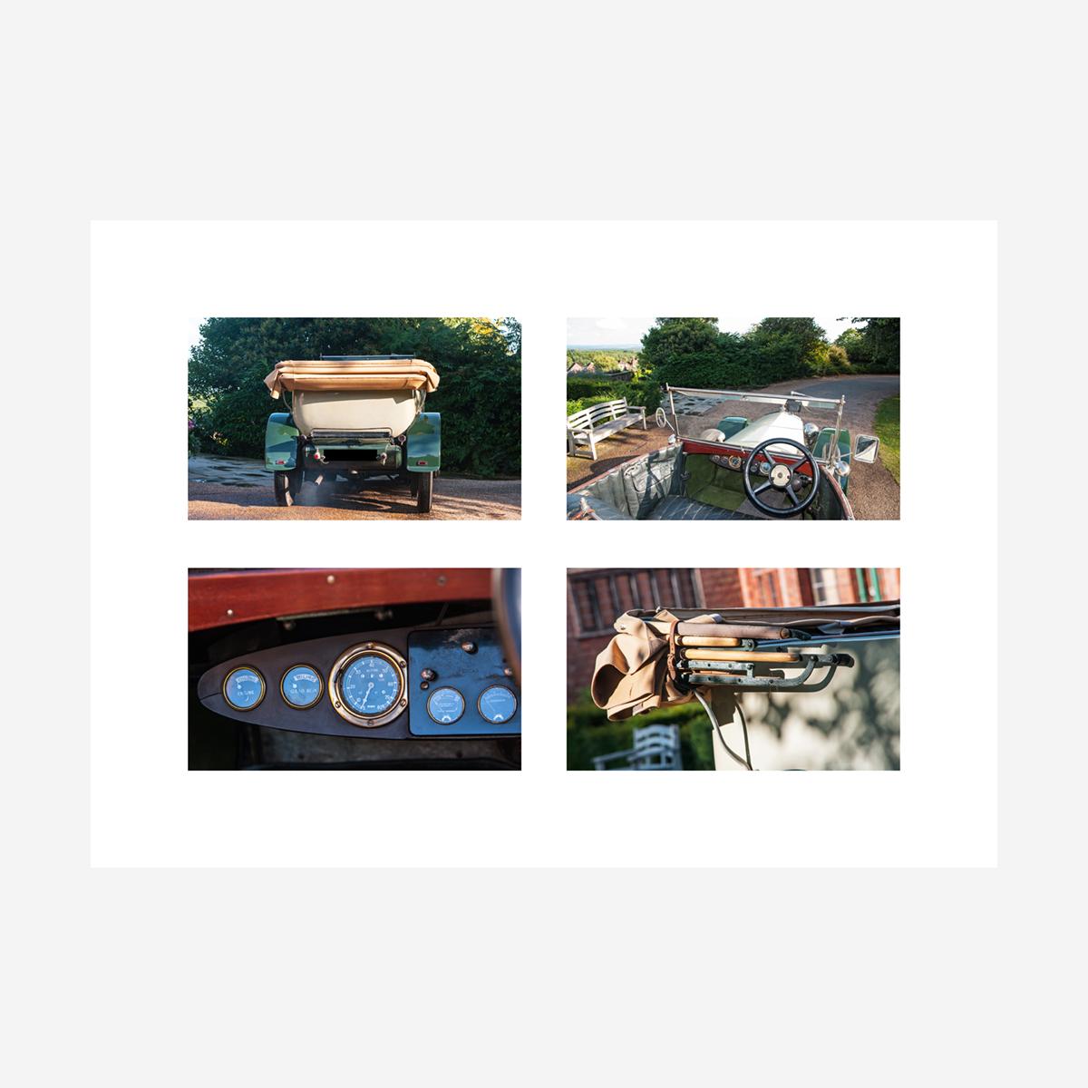 Lanchester 40 HP Details - 28x20.jpg