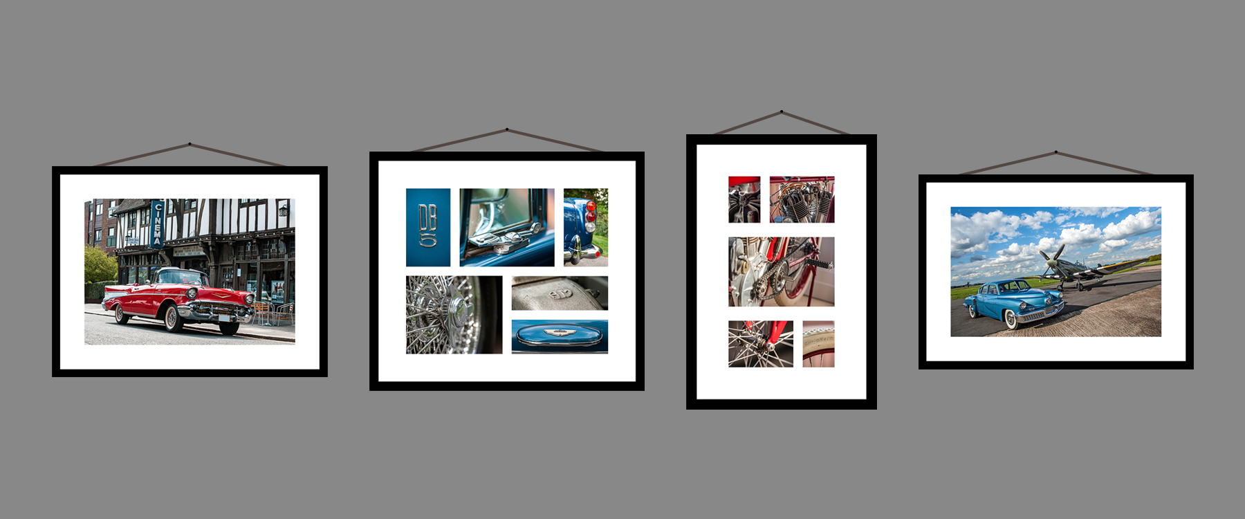 Limted Edition Framed Photographs Banner.jpg