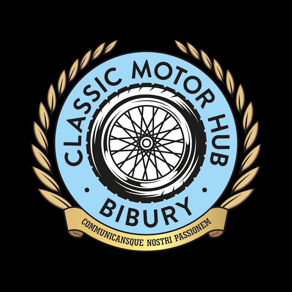 Classic-Motor-Hub-Logo.png