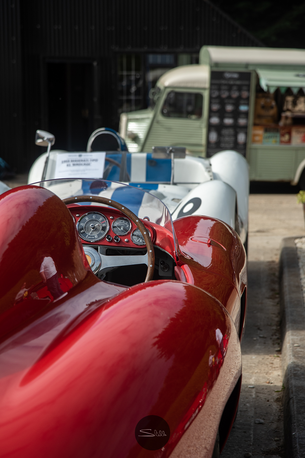 Stella Scordellis -20190505 The Classic Motor Hub051c.jpg