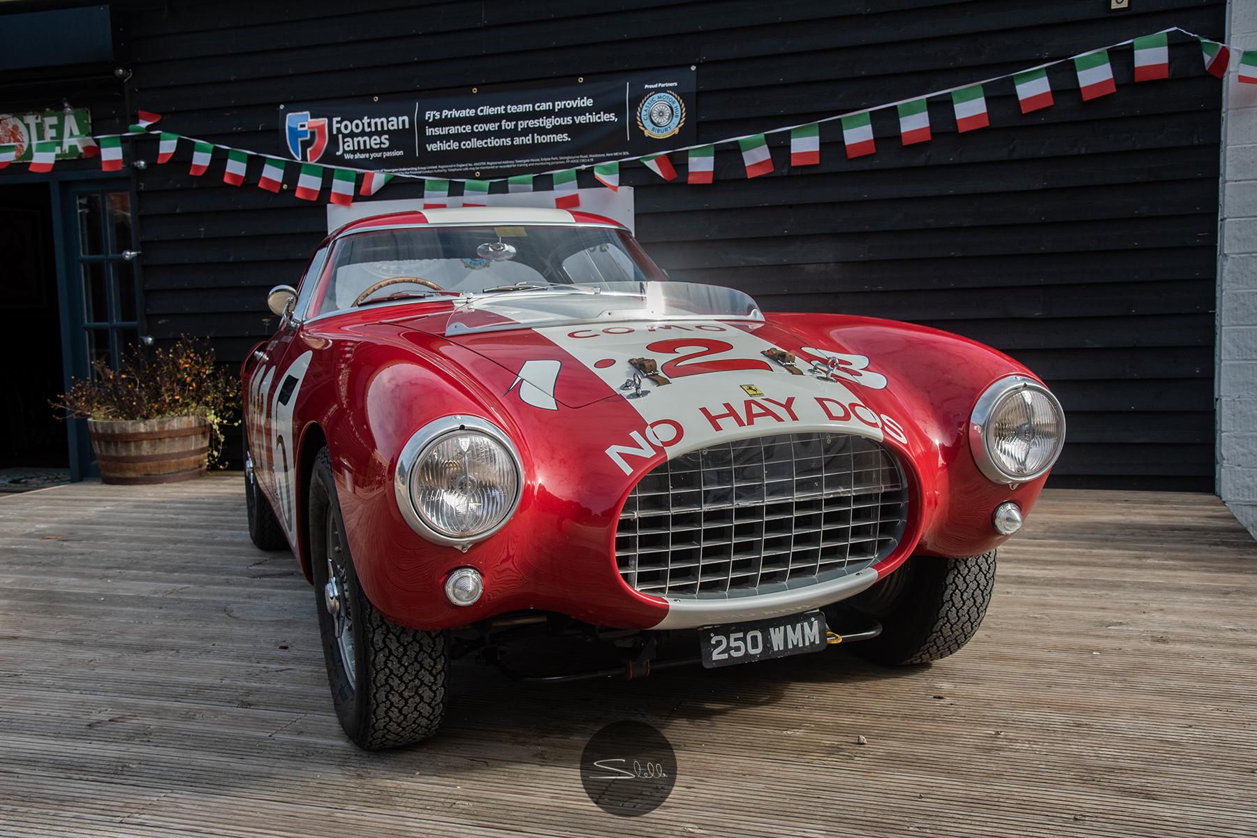 Stella Scordellis -20190505 The Classic Motor Hub062c.jpg