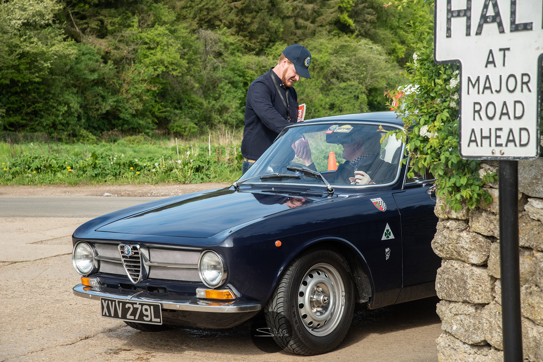 Stella Scordellis -20190505 The Classic Motor Hub042c.jpg