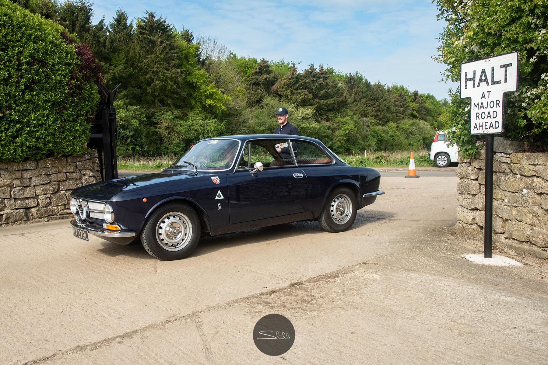Stella Scordellis -20190505 The Classic Motor Hub044.jpg