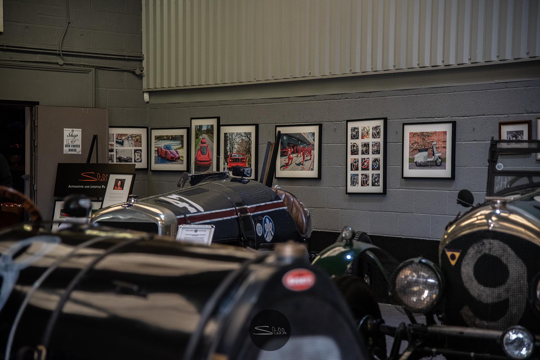 Stella Scordellis -20190505 The Classic Motor Hub078c.jpg