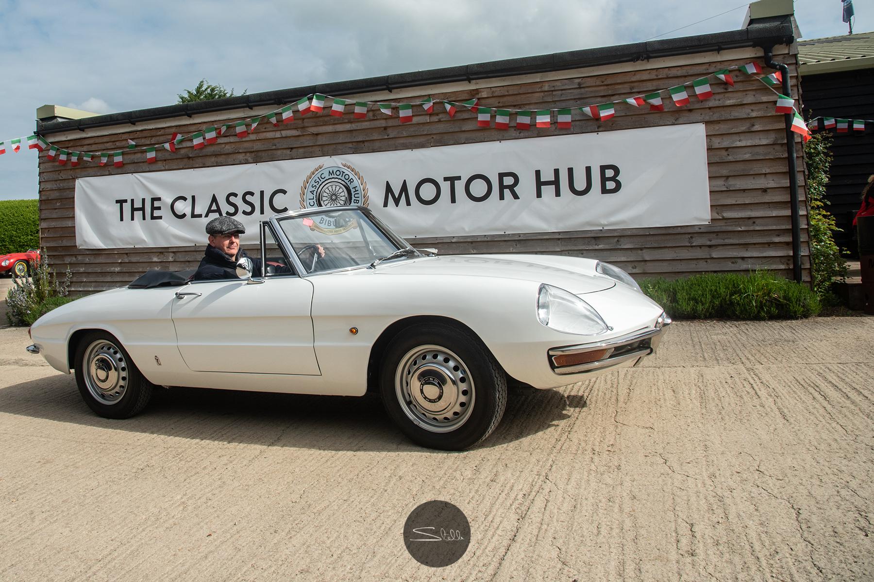 Stella Scordellis -20190505 The Classic Motor Hub089c.jpg