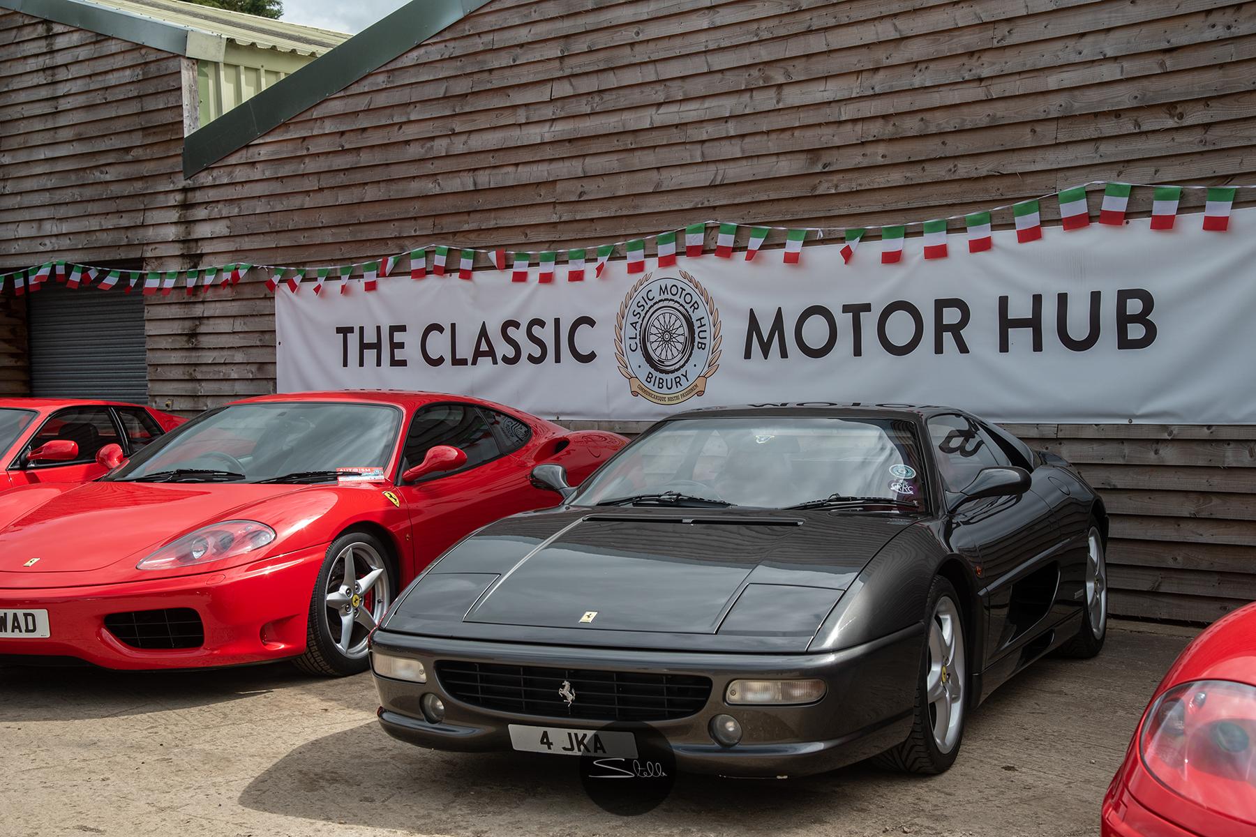 Stella Scordellis -20190505 The Classic Motor Hub157c.jpg