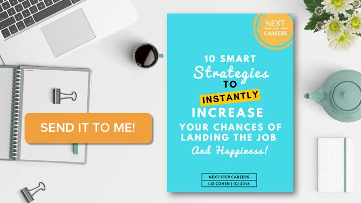 Smart Strategies Slide Image V2.png