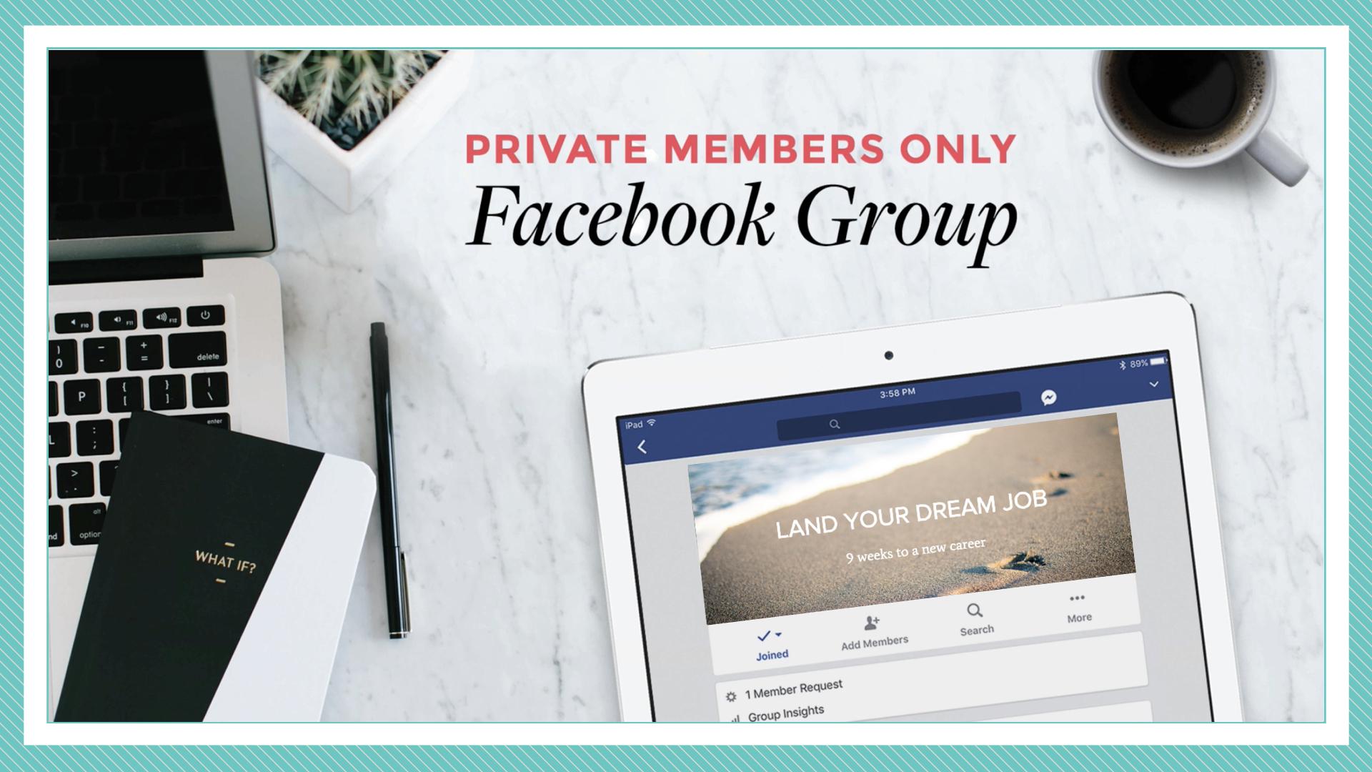Bonus Facebook Group.001.jpeg