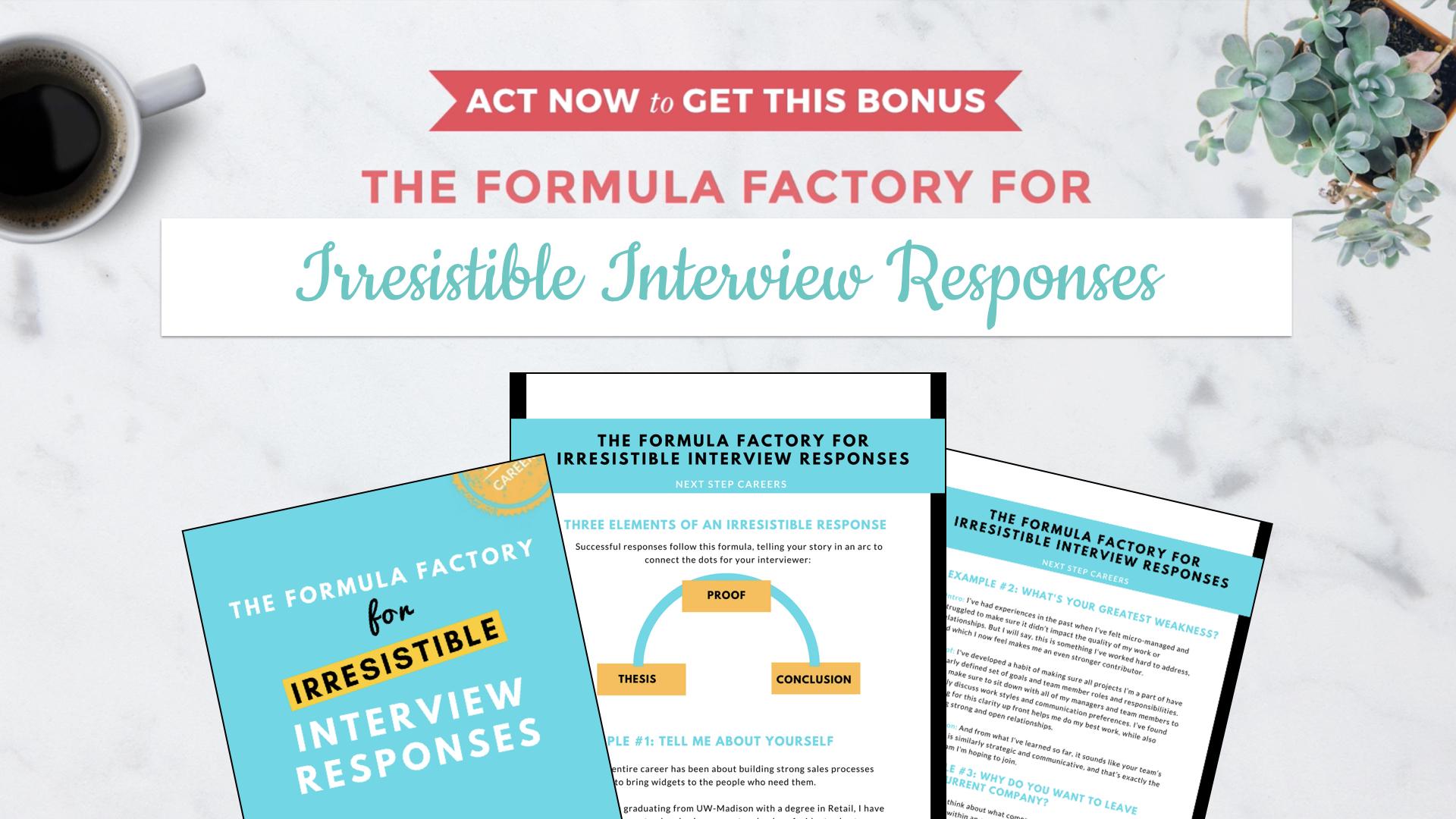 Formula Factory Bonus.001.jpeg