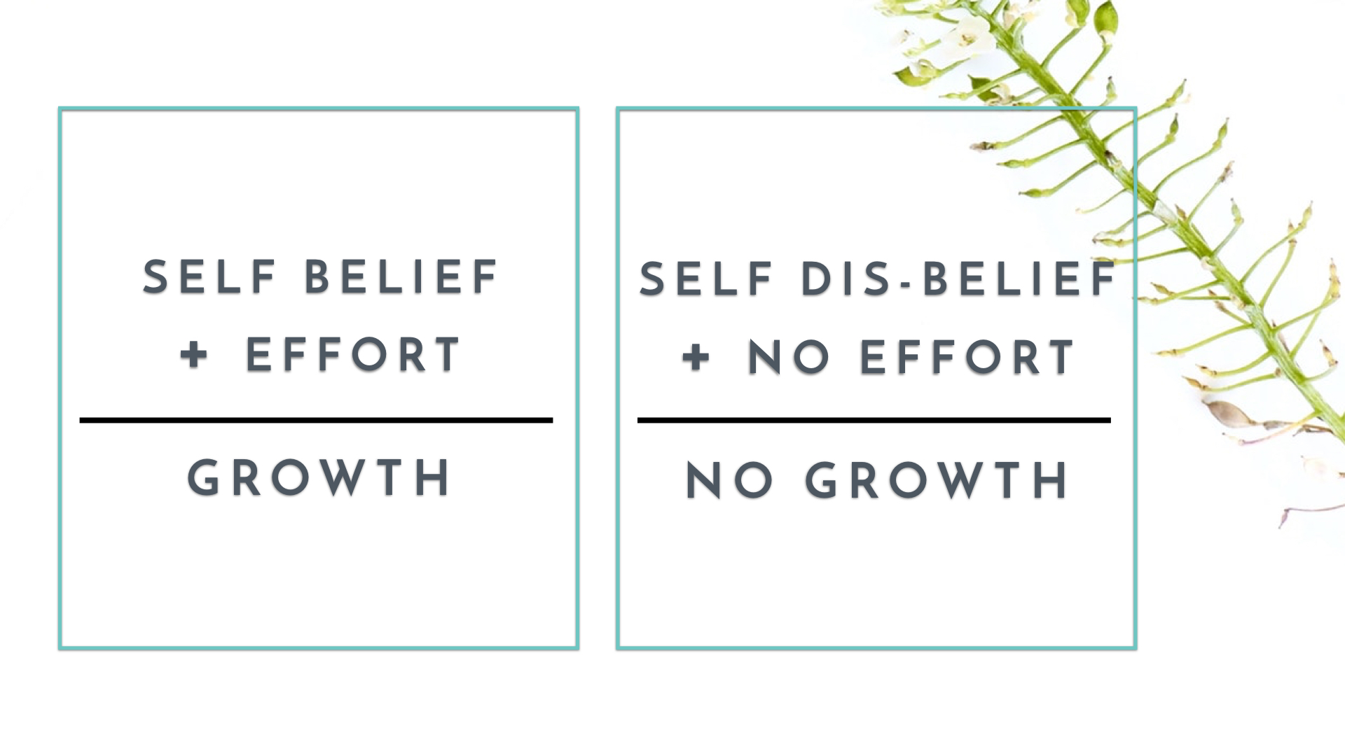 Blog - growth mindset - self belief.001.jpeg